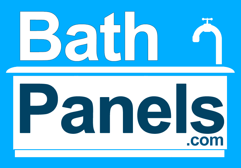 Standard Bath Panels Made to Your Specification